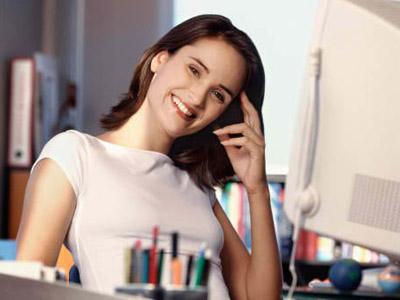 10 poslova koji će vas učiniti bogatim i srećnim