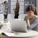 Malo žena u IT sektoru