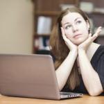 Tri navike koje će vas spriječiti da budete uspješni u poslu