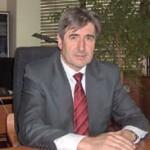 Bajić i Šuput u trci za viceguvernera Centralne banke BiH