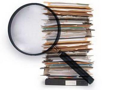 Usvojeno mišljenje o revizorskim izvještajima za 2014. godinu