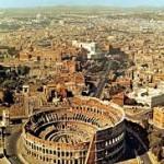 Kandidati za gradonačelnika slabo poznaju Rim!