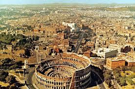 U Rimu opsežne mjere bezbjednosti zbog demonstracija