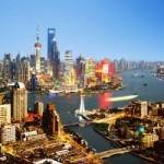 Vlasti Šangaja nastoje smanjiti cijene stambenih jedinica