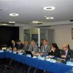 Šarović: Mala i srednja preduzeća – oslonac oporavka ekonomije