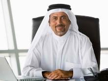 Saudijska Arabija traži kredit do deset milijardi dolara