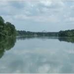 Kredit od 30 miliona dolara za obnovu plovnog puta Save