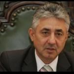 Simonović: Prvi radovi finansirani ruskim kreditom od oktobra