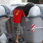 BiH među 20 najsiromašnijih zemalja svijeta
