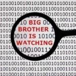 Google, Fejsbuk i Microsoft žele da otkriju koje su podatke slali vladi