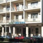 Hotel Hilton Crna Gora u Podgorici