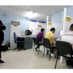 Kubanci dobili internet ali …