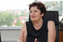 IRB u Balkan investment banku ulaže 24 miliona KM