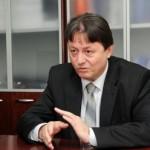 Šnjegota: Ne postoje politički pritisci na službu za reviziju