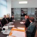 EIB od 2000. godine plasirala 1,1 milijardu evra u BiH