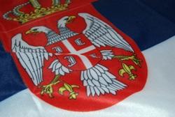 Goldstin: Reforme izazov za novu Vladu Srbije