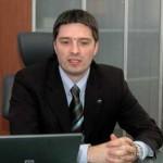 Srđan Šuput ostaje direktor Komercijalne banke