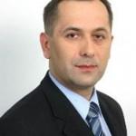 MF banka najuspješniji partner EFSE Fonda