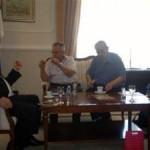 Suljkanović: Dovesti investitore u Tarevce kod Modriče
