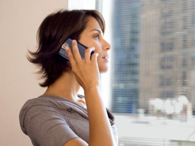 Od danas jeftinije usluge roaminga u EU