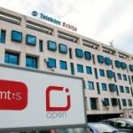 """Sindikat kompanije """"Telekom Srbije"""" protiv prodaje većinskog paketa akcija"""