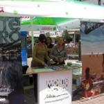 Promocija turističke ponude Crne Gore u Banjaluci