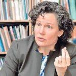Udovički: Srbija na korak od trajne stabilizacije finansija