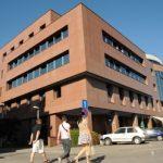 UIO BiH: U oktobru 588 miliona KM od indirektnih poreza
