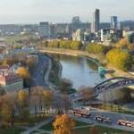 Litvanija će drugi put pokušati da uđe u zonu evra