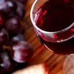 EU odobrila Crnoj Gori izvoz vina u rinfuzi