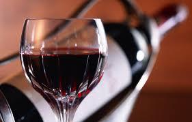 Nagrade jagodinskim vinima u Mađarskoj