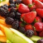 Direktan izvoz kineskog voća na rusko tržište