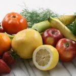 Proizvesti najmanje 500 kilograma voća ili povrća