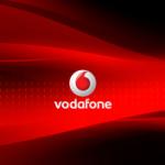 Vodafone vjeruje u napredak Velike Britanije
