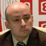 Vučković: Zadovoljavajuće mjere Vlade Srbije za rebalans budžeta