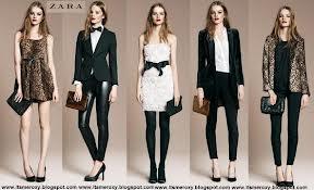 Zara, Mango i H&M odlaze iz Turske?