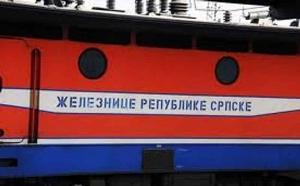 Željezničari RS protiv smanjenja broja radnika, najavljuju tužbe
