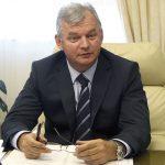 """KOVAČEVIĆ: Politika nije razlog odlaska """"RWE"""""""
