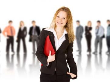 Inicijativa za osnivanje fonda za razvoj ženskog preduzetništva