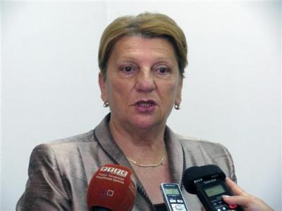 Zlatković: Ažurnost Okružnog privrednog suda zadovoljavajuća