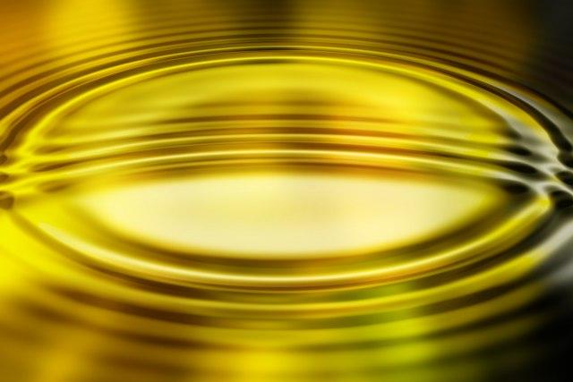 Šta kažu Arapi za cijenu zlata ?