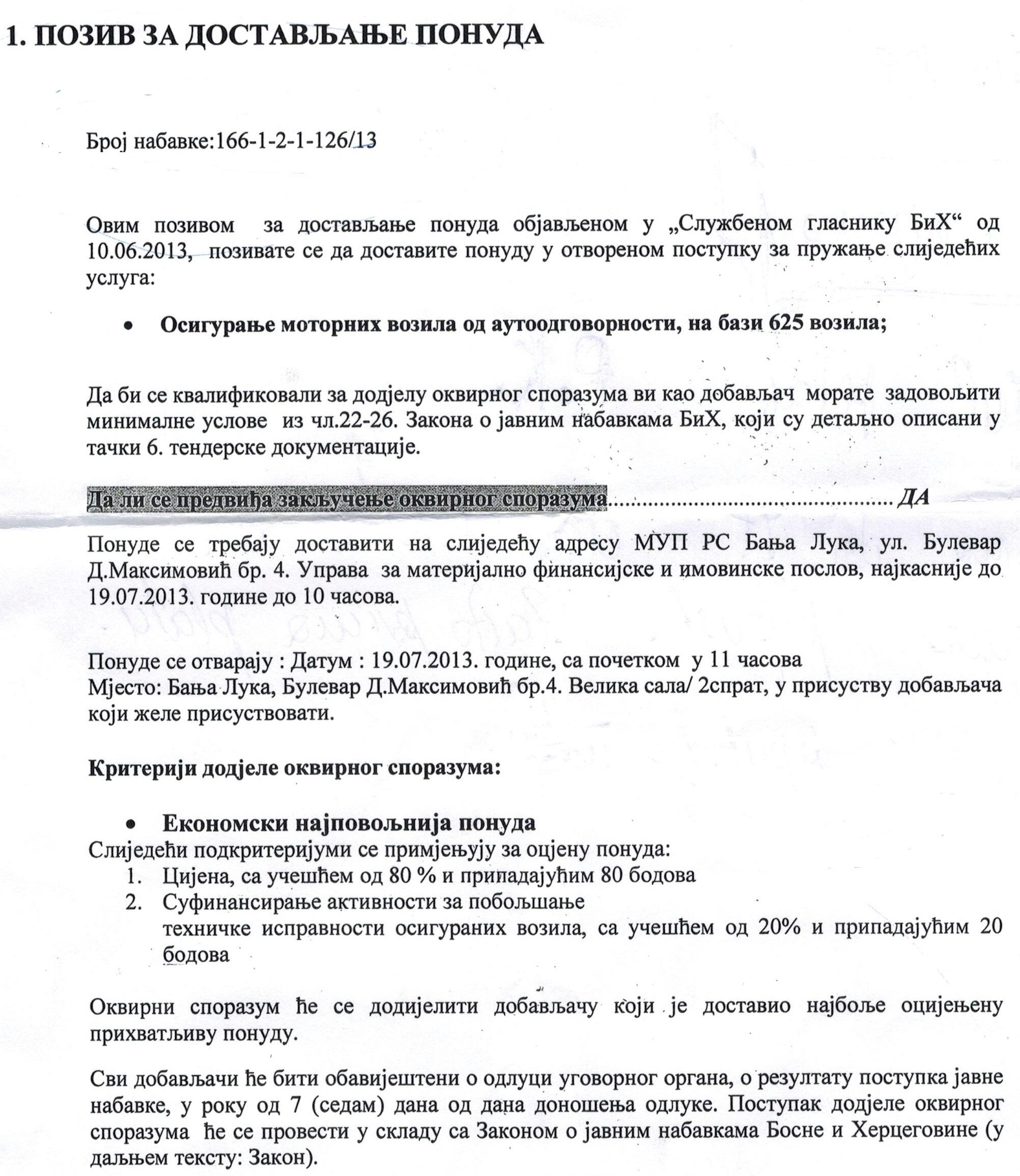 CCI30013_0001