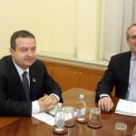 Američka kompanija planira da zaposli još 700 ljudi u Srbiji