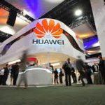 Profit Huaveja povećan za 33 odsto