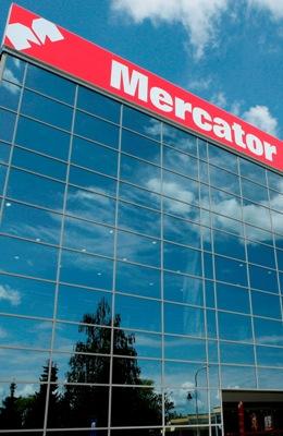 U Mercatoru brzi krediti za penzionere od 1. avgusta