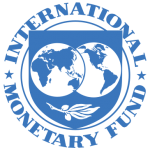 Za EBRD Srbija je isplivala, a za MMF još tone
