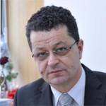 Raguž predložio formiranje distrikta Sarajevo