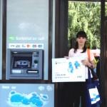 """Glavna nagrada """"Hypo banke"""" otišla u Doboj"""
