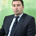 """""""Sberbanka"""" privlači ruske investicije u RS"""