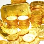 Zbog čega je zlato izgubilo sjaj?